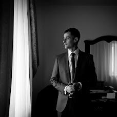 Свадебный фотограф Анна Жукова (annazhukova). Фотография от 27.07.2017