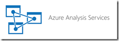 AzureAnalysisServices