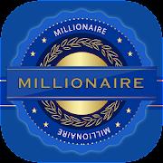 Millionaire 2018 Quiz Free
