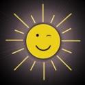 Погода РБ icon