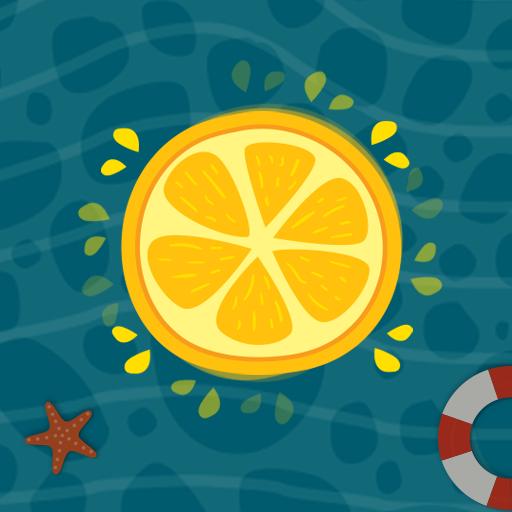 Summer Slot