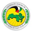 حزب البعث العربي الاشتراكي icon
