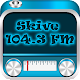 Skive 104.3 FM Download for PC Windows 10/8/7