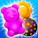 Candy Bears Mania - Match 3 Games & Free Matching icon