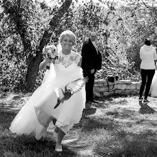 Wedding photographer Tatyana Borisova (Scay). Photo of 01.03.2016