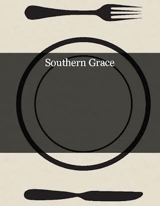 Southern Grace