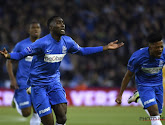 Longue absence pour l'ex-Genkois Wilfred Ndidi (Leicester City)?