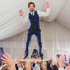 Wedding photographer Stephane Le Ludec (stephane). Photo of 20.05.2015