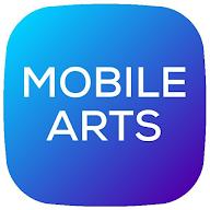 Mobile Arts