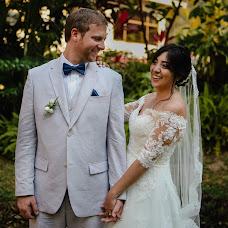 Wedding photographer Chuy Cadena (ChuyCadena). Photo of 05.07.2017