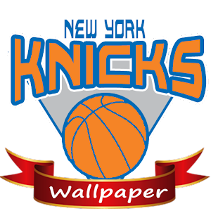 The knick wallpaper android apps on google play the knick wallpaper voltagebd Image collections
