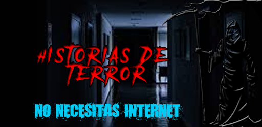 Historias de Miedo y Creepypasta Gratis for PC