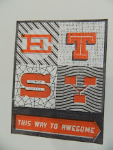 Photo: This way to awesome!