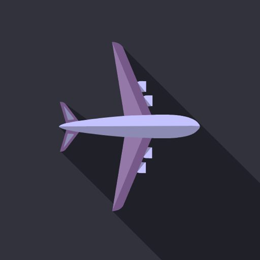 FlightTracker Pro