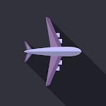 FlightTracker Pro icon