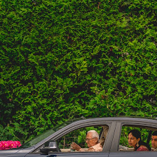 Wedding photographer Sung kwan Ma (sungkwanma). Photo of 22.11.2014