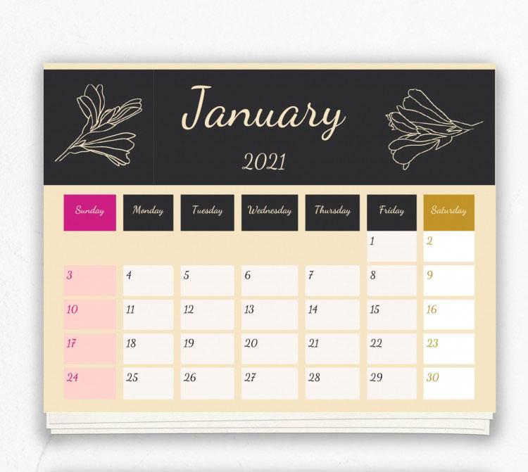 E:\статьи\Декабрь 30+ Free Calendar Templates In Google Docs\95362851.jpg