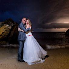 Wedding photographer Conchita Bequerul (Bequerul). Photo of 14.02.2018
