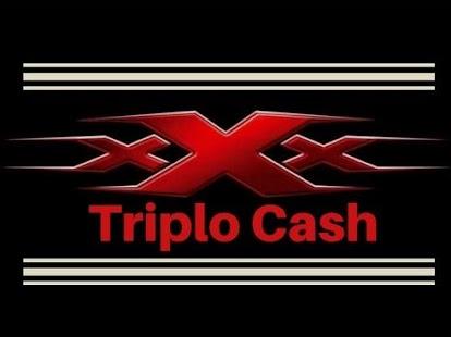 TriploCash - náhled
