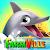 FarmVille: Tropic Escape file APK for Gaming PC/PS3/PS4 Smart TV