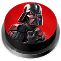 Darth Vader: I AM YOUR FATHER - Button icon
