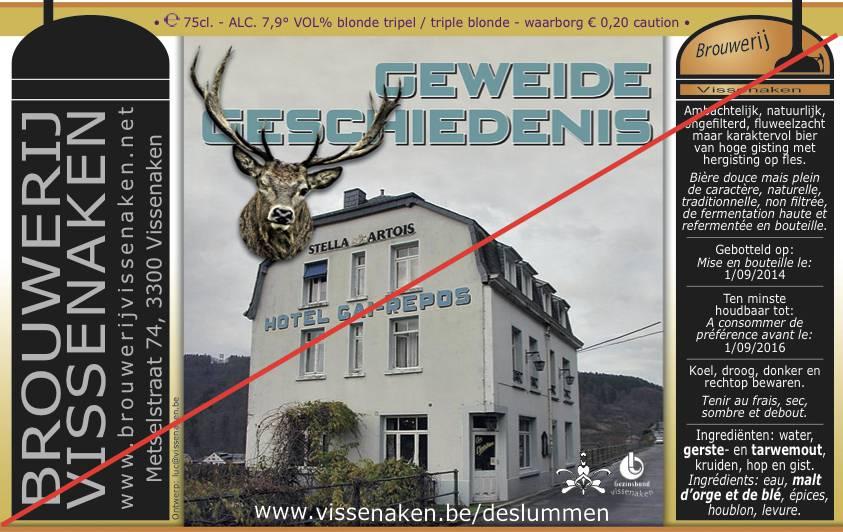 GeweideGeschiedenis-Bieretiket-v21.jpg