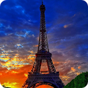 Easy French Language Learning icon
