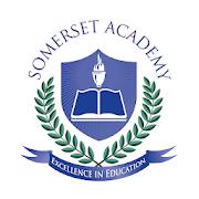 Somerset Academy, Inc