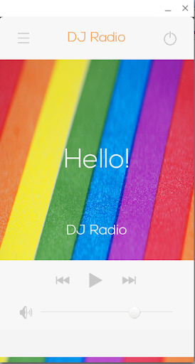 玩免費音樂APP|下載DJ Radio app不用錢|硬是要APP
