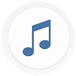 Музыка из ВКонтакте в Relax Плеере 2.7