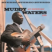 Muddy Waters At Newport 1960 (Live)