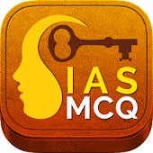 IAS MCQs - Brainy Key