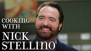 Cooking With Nick Stellino thumbnail