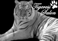 tigeresslogo3.jpg