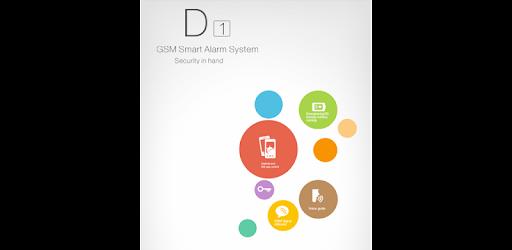 Приложения в Google Play – D1 <b>System</b>