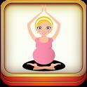 Hamileler İçin Egzersizler icon