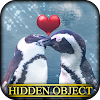 Hidden Object - Be Mine