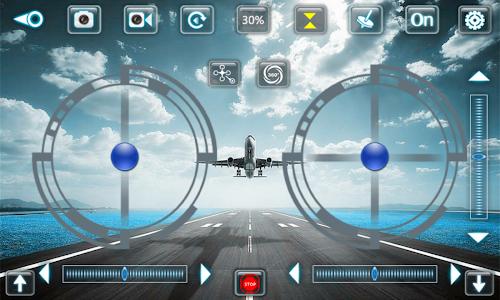 HD RC Leading screenshot 1