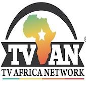 TV Africa Network - WCSN 32.4