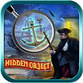 Free New Hidden Object Games Free New Full The Sea