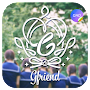 GFriend Wallpapers KPOP APK icon