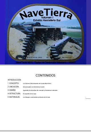 玩免費遊戲APP|下載EarthShips - Navetierra PDF app不用錢|硬是要APP
