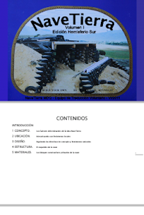 Download EarthShips Free