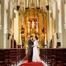 Wedding photographer Joel Sanmarin (joelsanmarin). Photo of 04.11.2015
