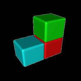 10х10 Игры Блоки