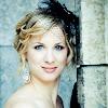 Spotlight on: Lara Ciekiewicz
