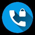 Block Outgoing Call