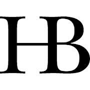 HBStone icon