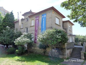 Museo Liste Vigo
