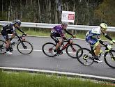 Overgangsrit is laatste kans voor velen: Hermans valt wellicht opnieuw aan en ook Sagan is weer kanshebber